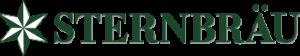 logo_sternbraeu