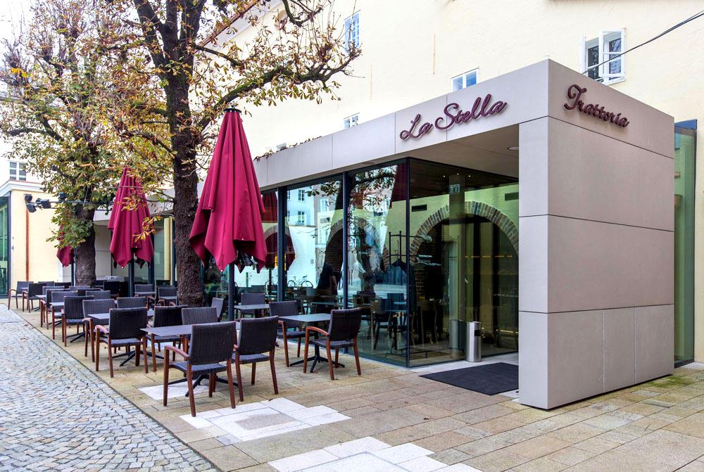 LaStella_Gastgarten